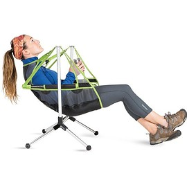 NEMO Equipment - Stargaze Recliner Chair