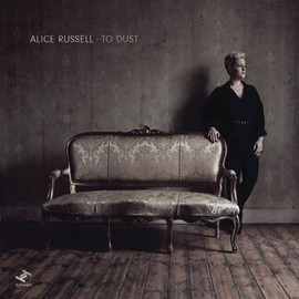 Alice Russel - To Dust
