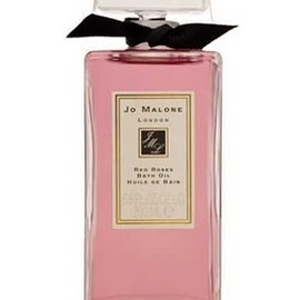 Jo malone - Red Rose fragrance