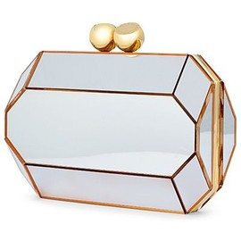 Stella McCartney - Stella McCartney - Accessories - 2014 Spring