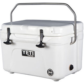 YETI coolers - Roadie Series Cooler