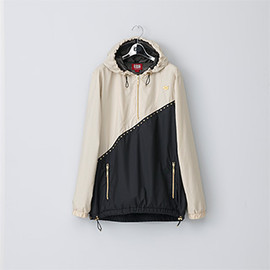 Onitsuka Tiger - WINDBREAK JACKET