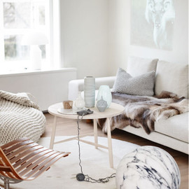 my scandinavian home - my scandinavian home