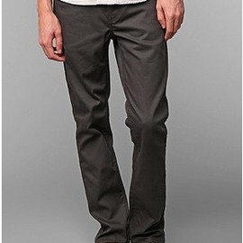 LEVI'S - 511 5-Pocket Commuter Series Pant