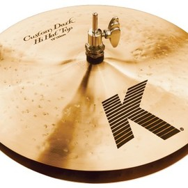 "17"" A ZILDJIAN THIN CRASH"