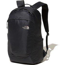 THE NORTH FACE - Glam Daypack - K