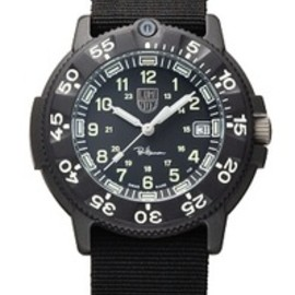 LUMINOX - LUMINOX × RON HERMAN