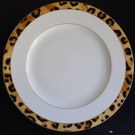 Ralph Lauren HOME - SAFARI LEOPARD