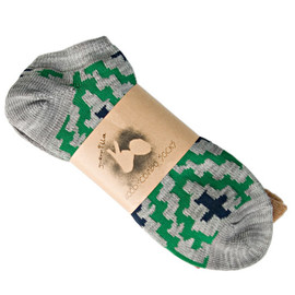 VOO - GOOD COMBO SOCKS 15