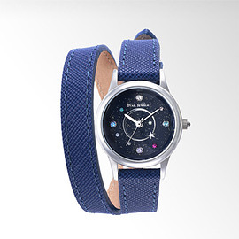 STAR JEWERY - SUMMER COSMIC TIME NAVY