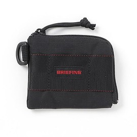 BRIEFING - COIN PURSE MW
