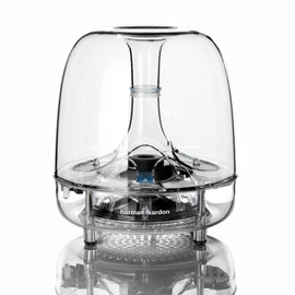 harman/kardon - SOUNDSTICKS WIRELESS