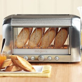 Magimix - Vision Toaster