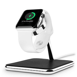 twelve south - Forté for Apple Watch
