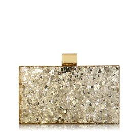 Charlotte Olympia - Clutch