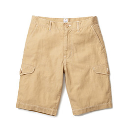 HEAD PORTER PLUS - COLOR SHORTS