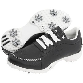 adidas by Stella McCartney - golf shoes