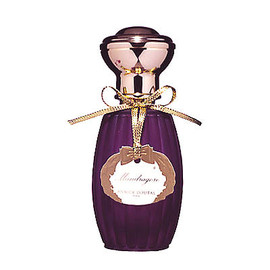 ANNICK GOUTAL - MANDRAGORE