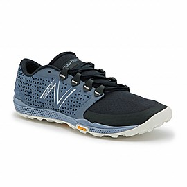 New Balance - MT10 GB4