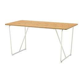 IKEA - ÖVRARYD Table