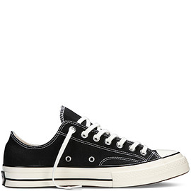 CONVERSE - Chuck Taylor All Star '70