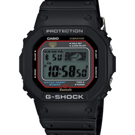 CASIO - G-SHOCK GB-5600AA
