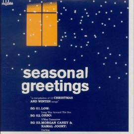 Various Artists - Seasonal Greetings