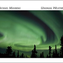 Michael Manring - Unusual Weather
