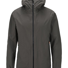 PeakPerformance - Civil 3L Jacket