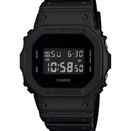 G-SHOCK  DW-9200K-9BT