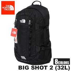 THE NORTH FACE - Big shot