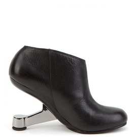UNITED NUDE - Eamz Milan Black