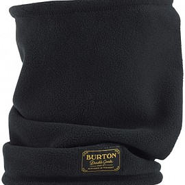 BURTON - Ember Fleece Neck Warmer