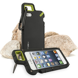 PX360˚ Extreme Protection System for iPhone 4/4S