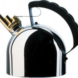 Alessi - 9091 Kettle