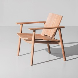 Park Life Collection by Jasper Morrison