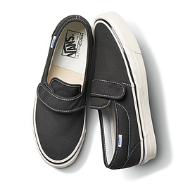 VANS - SLIP-ON 47 V DX