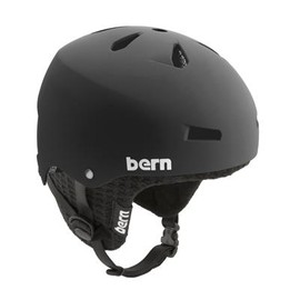 bern - Bern Macon Hard Hat