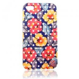 KIRALY - iPhone case 「Dot」
