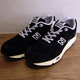New Balance x Beauty & Youth - CM1700 United Arrows 20th