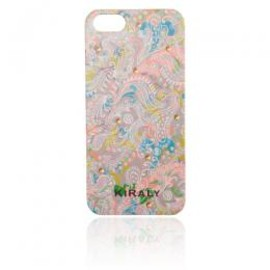 KIRALY - iPhone case 「Penny」