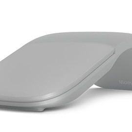 microsoft - Surface Arc Mouse