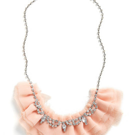 modcloth - Special Someone Necklace