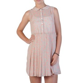 VOLCOM - Cambridge Dress