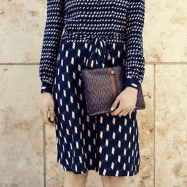 Tory Burch / Dress