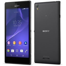 SONY - Sony Xperia T3 D5103 (Seagull)
