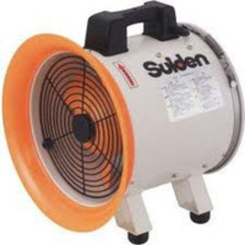 suiden - スイデン Suiden SJF-250RS-1 100V ジェットスイファン