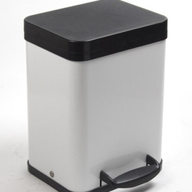 Dustbox 40L