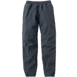 THE NORTH FACE - Cotton OX Climbing Pant