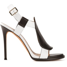 GIVENCHY - Zenaide sandals